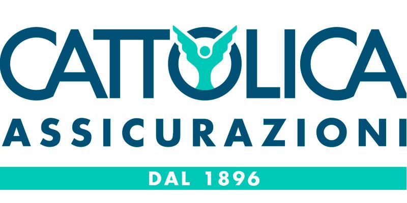 logo cattolica assicurazioni