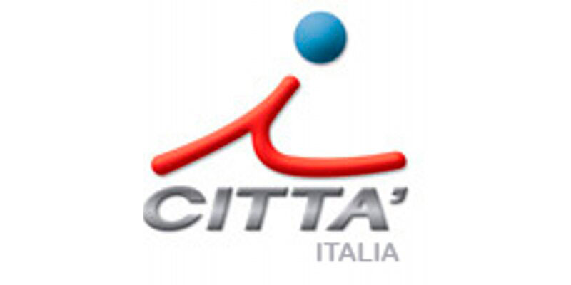 icitta logo