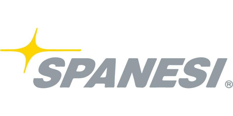 logo spanesi